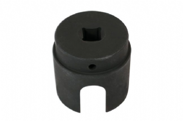 "6444 Track Rod End Socket 1/2""D"